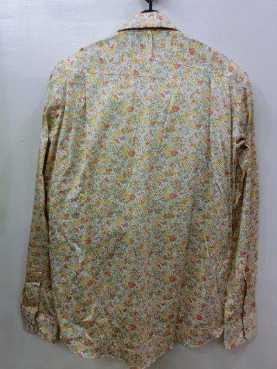 画像5: Jipijapa/(ヒピハパ)プリントジャージーシャツ